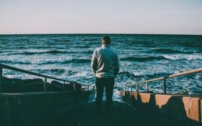ProstaSure : un remède naturel contre l'hypertrophie prostatique