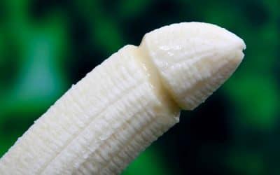 Comment agrandir son penis naturellement ?