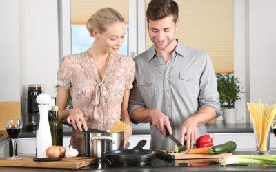 8 aliments pour lutter contre l'éjaculation précoce