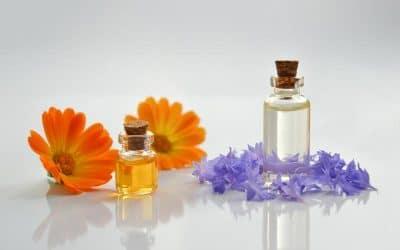 Les meilleures huiles essentielles aphrodisiaques