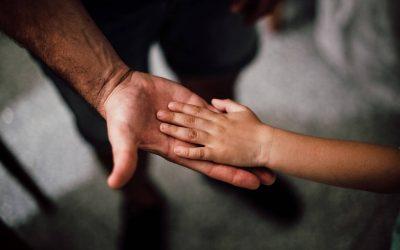 Cancer et fertilité : comment garder l'espoir d'une paternité vivant