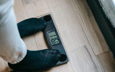 Comment votre poids pourrait affecter votre fertilité